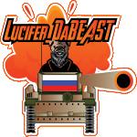 LuciferDaBEAST