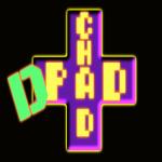 D_Pad_Chad