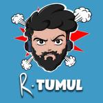R. Tumul