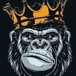 Alpha_Ape_Gaming1