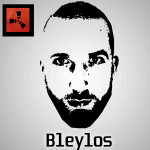 Bleylos