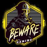 BewareClips