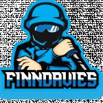 finn.davies99